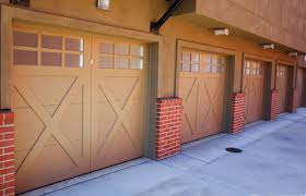 Garage Door Service Tukwila