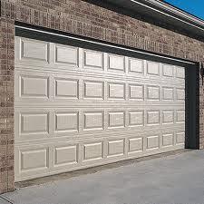 Garage Doors Tukwila