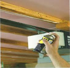 Garage Door Maintenance Tukwila