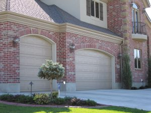 Automatic Garage Door Repair Tukwila