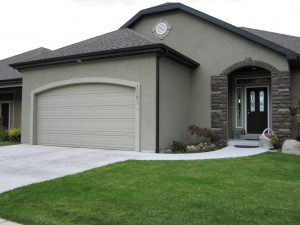 Residential Garage Doors Repair Tukwila